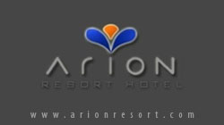 Arion Resort