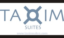Taxim Suites