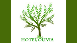 Hotel  Olivia Family Suites