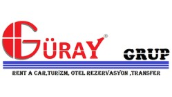 Güray Turizm  Travel Agency