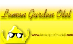Lemon Garden Otel